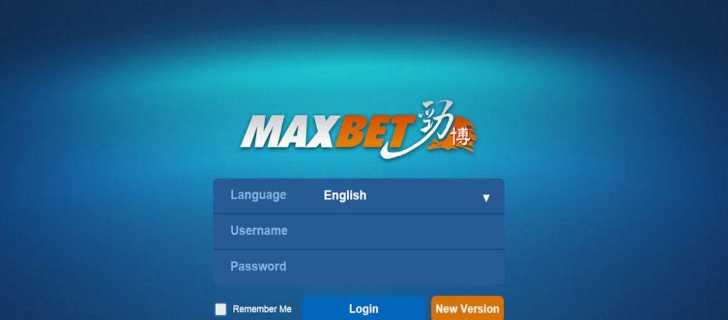Ayo Jangan Ragu Bermain di Agen Maxbet