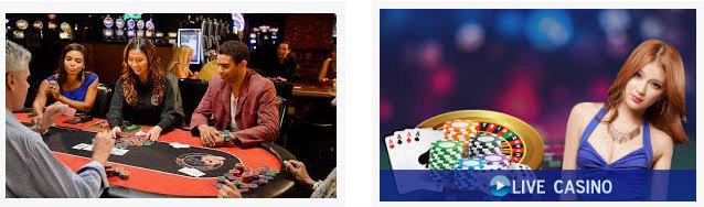 poker sbobet online