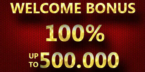 promo bonus judi online