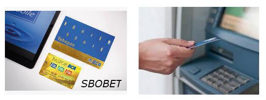 metode pembayaran deposit sbobet